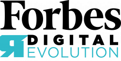 Forbes Digital revolution