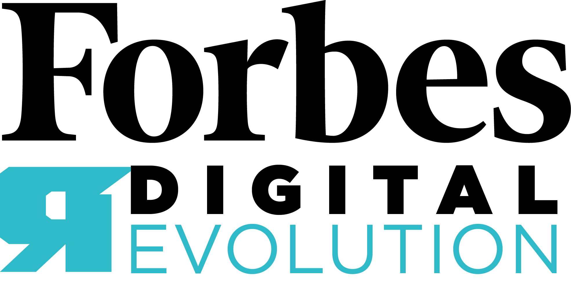 Forbes Digital Revolution