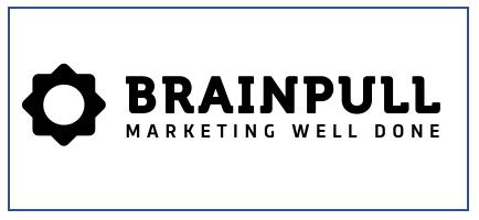 Brainpull