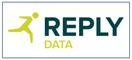 Reply Data