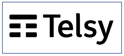 Telsy