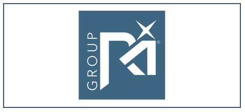 Group R1