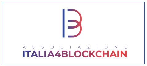 Italia4Blockchain