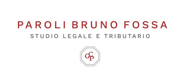Paroli Bruno Fossa